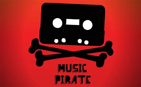 Stream Ripping Is Latest Music Piracy Threat