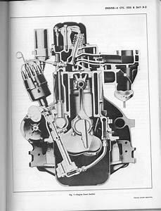 Chevy 235