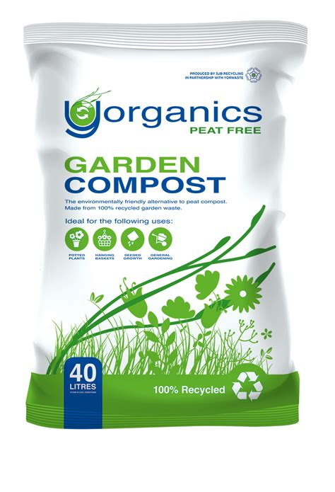 peat  bags  garden compost   uk delivery