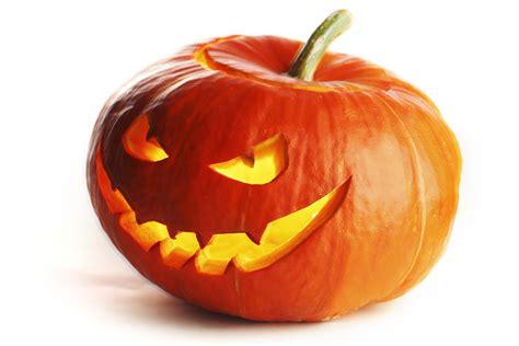 design pumpkins pumpkin halloween