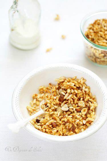 quelle est limportance de la farine du sucre des oeufs
