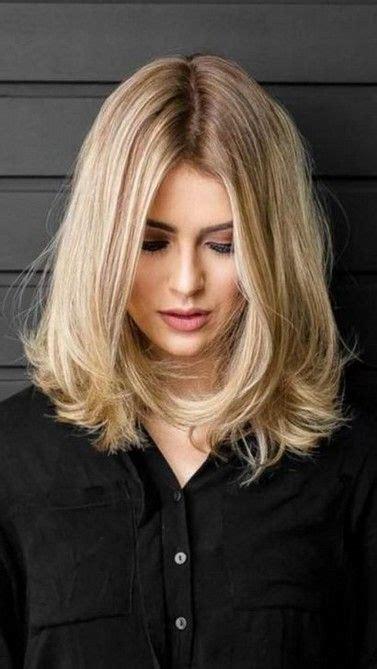 25+ Best Layered Bob Hairstyles Ideas #hairstyleideas #