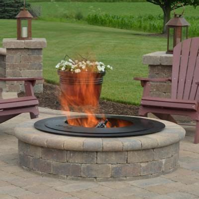 Best fire pit i've ever seen. Zentro smokeless fire pit | Patios, Porches and Pergolias ...