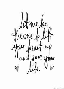 One Direction Lyric Quotes Love. QuotesGram