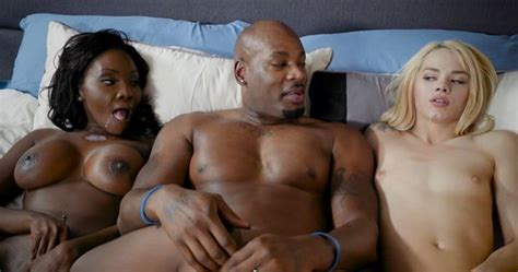 Forumophilia Porn Forum Incest Mother Dirty Talk
