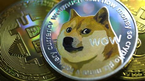 Will Dogecoin Reach $1? How High Can It Go? Dogecoin Price ...