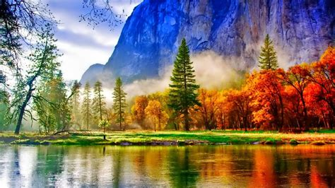 Beautiful Nature Background by Hd Pictures Nature Wallpapers Hd Wallpaper Nature