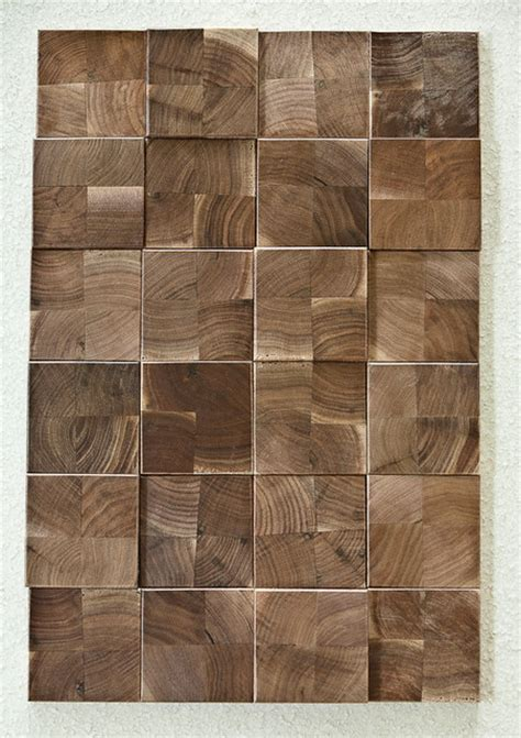 tile flooring nashville projection polished wood tiles contemporary hardwood flooring nashville by beckwith