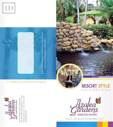 azalea gardens senior care authorstream