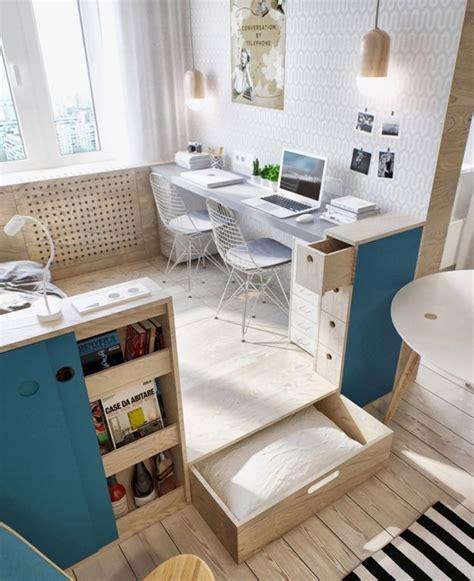 Schöne Zimmer Für by Sch 246 Ne Zimmer Deko