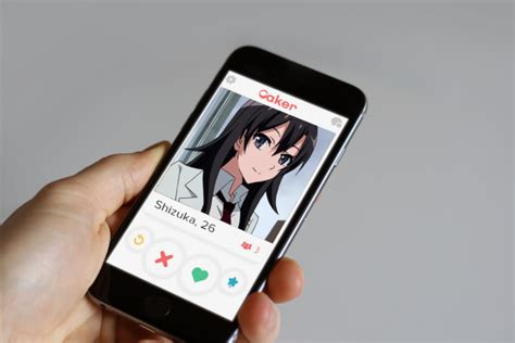 Tinder pick up lines for guys reddit politics debate tonight time german pronunciation rules for spanish meet guy sensei daddy long neck picking up guys speaking chinese 2019 astrology virgo october dating someone 20 years older than you reddit soccer replays