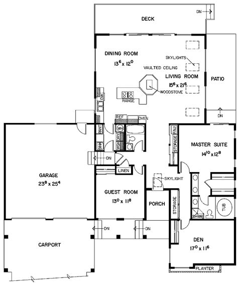 Large 2 Bedroom House Plans by Small Two Bedroom House Plans Two Bedroom House Plans