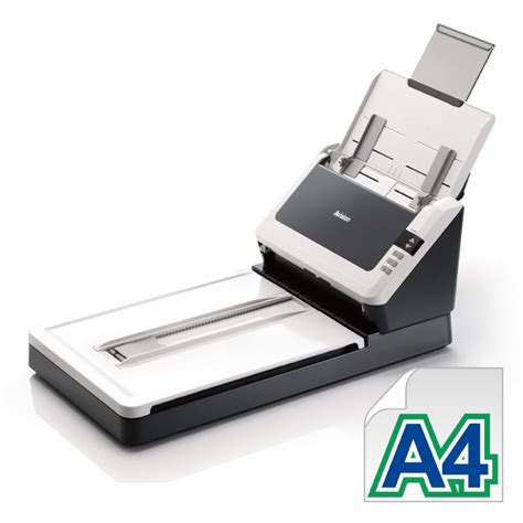photo scanner with feeder scanner document feeder review compare features user