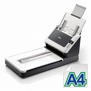 Scanner document feeder review compare features user for Fast scanners with document feeder