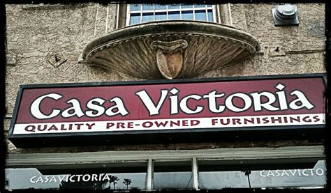 casa victoria vintage furniture yelp