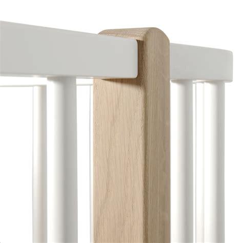 Oliver Furniture Etagenbett by Oliver Furniture Etagenbett Wood Mit Leiter Vorne Eiche