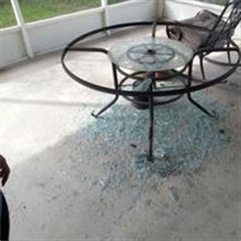martha stewart patio table recall top 1 621 reviews and complaints about martha stewart