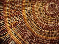 beautiful basketry images   basket
