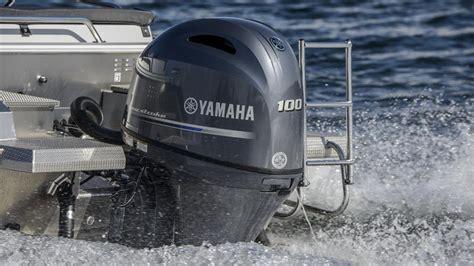 f100f 2017 outboard engines yamaha motor uk