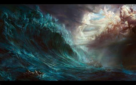 Lord Of The Rings Walpapers Digital Art Digital Art Picture Nr 44550