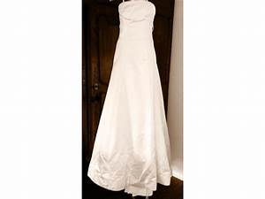 vera wang 725 size 8 used wedding dresses With used vera wang wedding dress