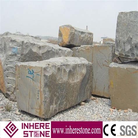 cheap granite for sale granite price granite block buy