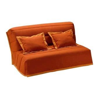 canape bz 2 places un couchage suppl 233 mentaire canap 233 bz banquette bz fauteuil bz chauffeuse bz