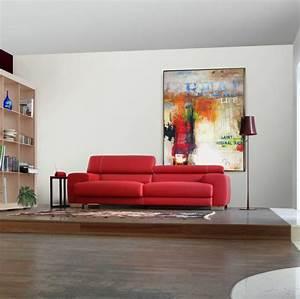 Italienische Möbel Esszimmer : moderne italienische polsterm bel neuesten ~ Lateststills.com Haus und Dekorationen