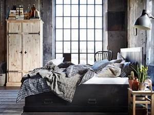 Schlafzimmer Vintage Style : das grosse sweet home schlafzimmer spezial sweet home ~ Michelbontemps.com Haus und Dekorationen