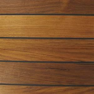 parquet massif design parquet navylam teck pre huile 9x68 With parquet navylam