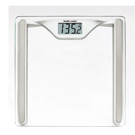bathroom scales walmart location healthometer glass platform lcd digital bath scale