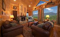 country home decorating ideas Western Home Decorating Ideas | Dream House Experience