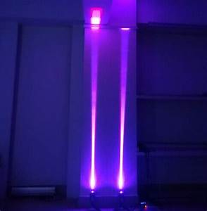 Punktstrahler Led Aussen : leds 39 blog led profi led lampen led licht konzept led beleuchtung led leuchtmittel led ~ Whattoseeinmadrid.com Haus und Dekorationen