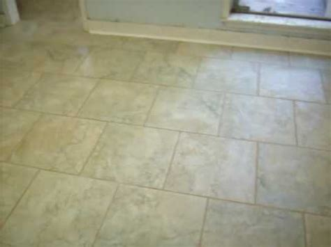 18x18 tile patterns 18x18 tile install youtube