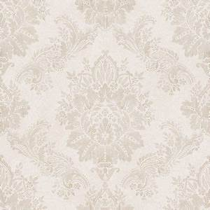Schablone Wand Barock : best 25 barock tapete ideas on pinterest barock schlafzimmer barock stil and barock ~ Bigdaddyawards.com Haus und Dekorationen