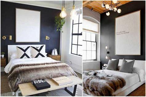 chambre en gris et blanc chambre cocooning 5 astuces pour créer une chambre cosy