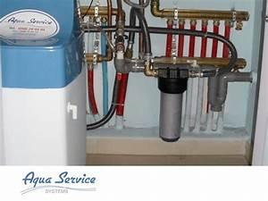Adoucisseur D Eau Douche : 25 best ideas about adoucisseur d eau on pinterest ~ Edinachiropracticcenter.com Idées de Décoration