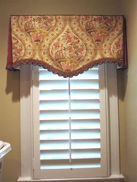 window treatments cheeky cognoscenti laundry room window treatment sewn