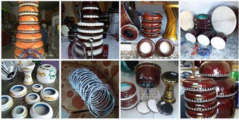 Sasando terbuat dari bahan bambu sebagai wadah resonansi. Alat musik rebana dan gendang dimainkan dengan cara - Gudang info
