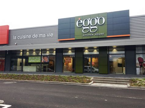 magasin cuisine ouvert dimanche magasin meuble nimes beautiful magasin de meuble nimes 15