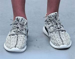 adidas yeezy boost low look freshness mag
