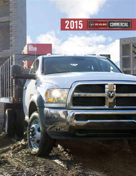 2015 Ram Commercial Details El Paso  Albuquerque Dealers. Alcohol Rehab Austin Tx Check If Port Is Open. Calculate Loan Amortization Schedule. Prevention For Down Syndrome. Fha Home Loans Requirements Top Best Hosting. Reverse Takeover Canada Aspect Consulting Llc. Sms Gateway Web Service Sql Injection Program. Automotive Repair Invoice Software. Interactive Website Builder Buy Call Option