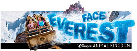 Amusement Park Billboard disney billboards   meets  eye disney parks blog 550 x 206 · jpeg