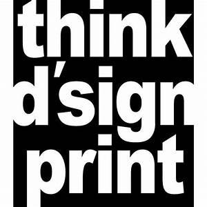 D Sign Möbel : think d 39 sign print thinkdsignprint twitter ~ Bigdaddyawards.com Haus und Dekorationen