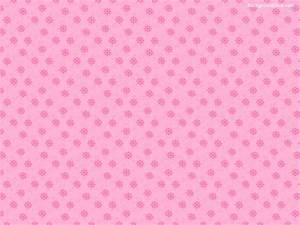 Wallpapers Pink Wallpaper Cave