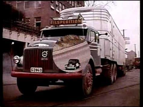 volvo trucks    youtube