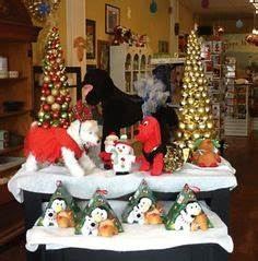1000 images about 2015 Holiday Merchandising Tips on