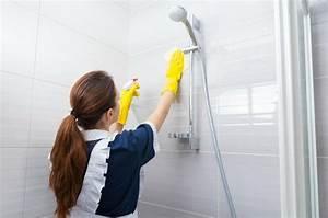 Duschkabine Glas Reinigen : duschkabine kunststoff reinigen top flusskiesel dusche ~ Michelbontemps.com Haus und Dekorationen