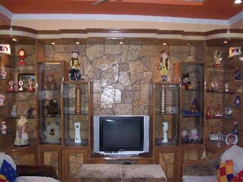 wooden showcase for drawing room drawing room showcase wooden showcase design wooden show case for drawing room