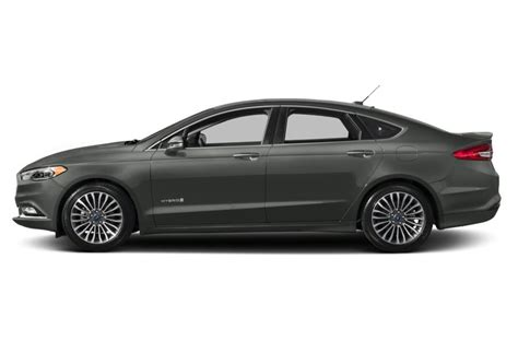 2018 Ford Fusion Hybrid Configurations by 2018 Ford Fusion Hybrid Overview Cars